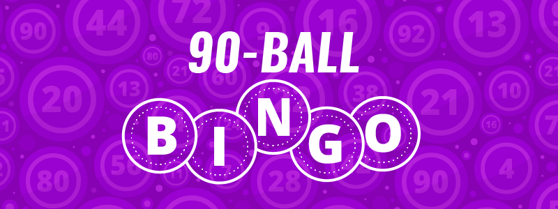 play bingo online for free